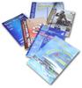 Katalogi Vystavok